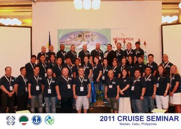 cruise-seminar.jpg